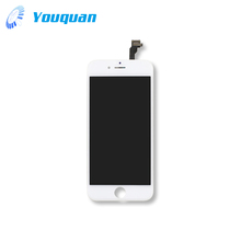 Oem Foxconn LCD screen for iPhone 6
