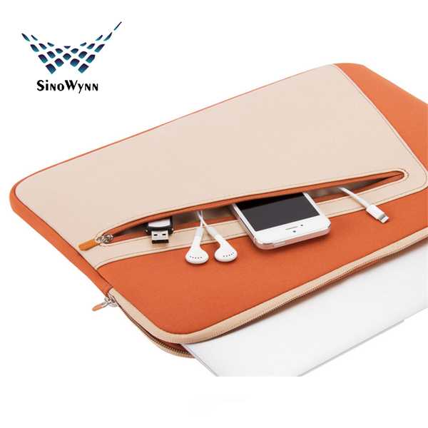 laptop sleeve For Apple For Macbook Pro Air laptop