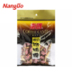 Kopiko Coffee Sweets Candy Wholesale Coffee Hard Coconut Candy