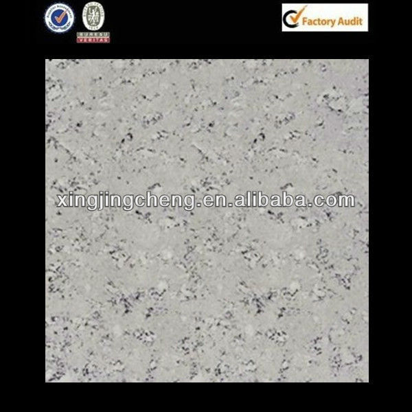 grey color ceramic floor granite kitchen tiles
