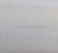 No.4/ satin 201 stainless steel coil /strips price 304 grade per kg / ton