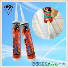 Silicone Sealant Manufacturer Clear Neutral Stone Silicone With Free Samples