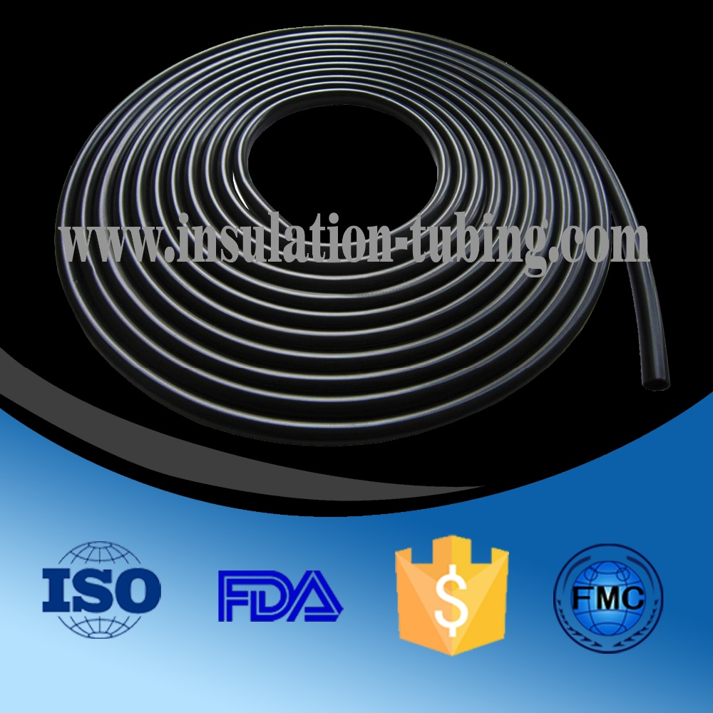 EPDM Tube EPDM Rubber Extrusion OEM , EPDM Hose EPDM Pipe Factory,EPDM Rubber Hose prices