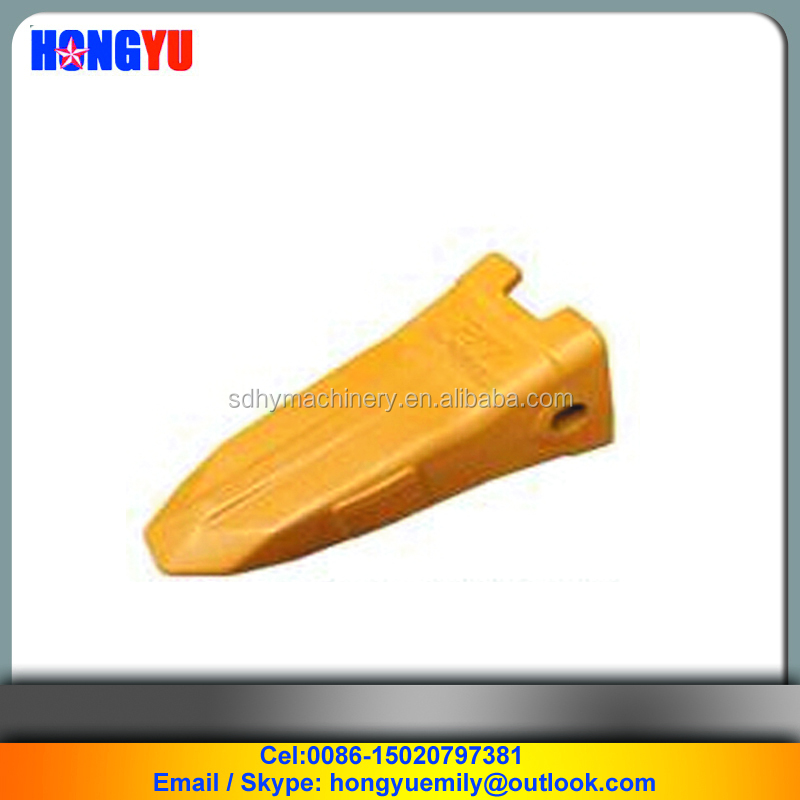 SD32 bulldozer parts 175-78-31230 ripper teeth