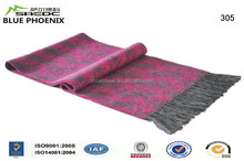 Direct Distributor Quality Assurance Custom Made Scarf