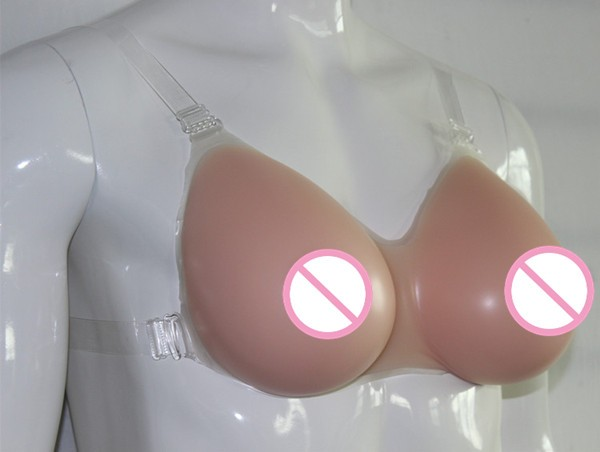 new silicone breasts.JPG