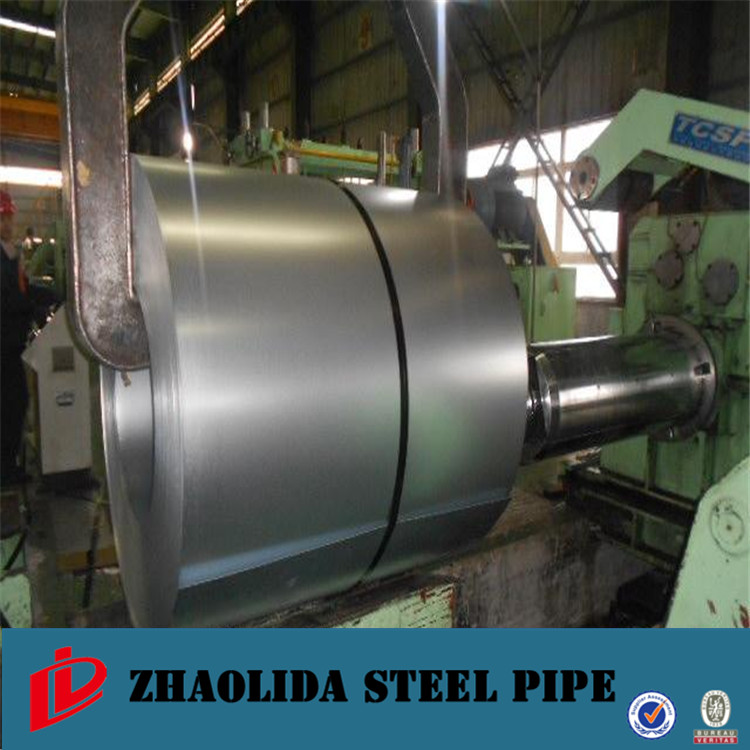 steel coil factory price ! cold rolled stell coil steel coils with cold rolled technique from china supplier