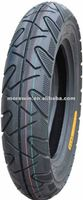 3.50-10 tubeless motorcycle tyre