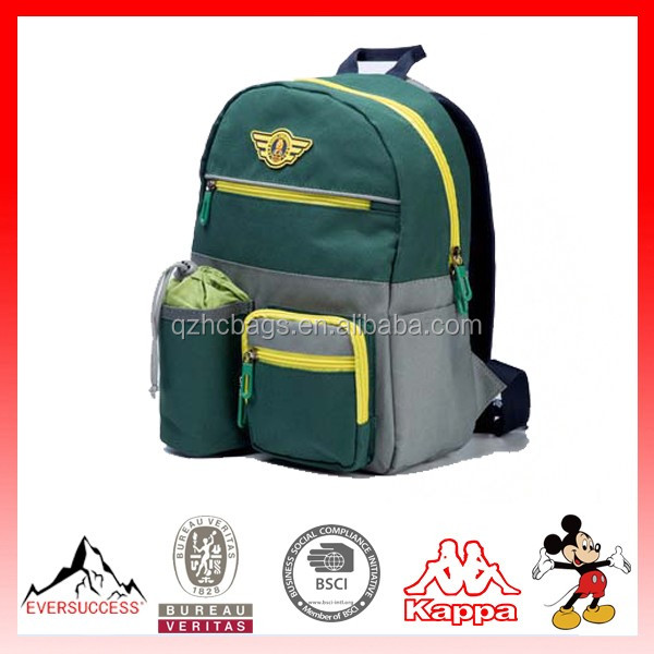 School strap bags shoulder backpack Travel bag backpack for boys,girls