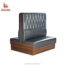 cafe sofa for sale round restaurant booth sofa seating