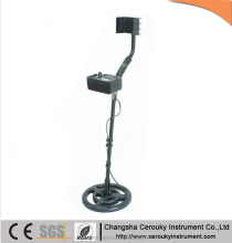 924 Professional LCD deep ground search gold metal detector scanner,gold metal detector price
