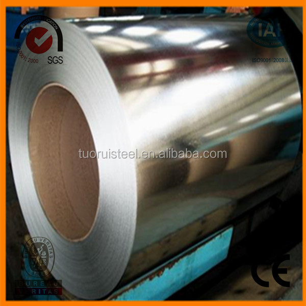 food grade lacquer tinplate
