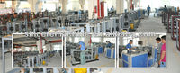 2013 China Hot Sale Full Automatic High Speed Paper Cup Forming/Making Machinery