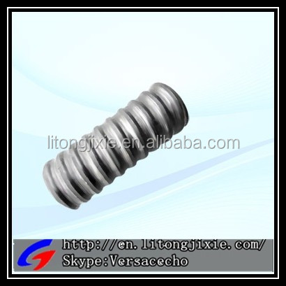 Litong high quality coal mine steel roofing anchor bolt