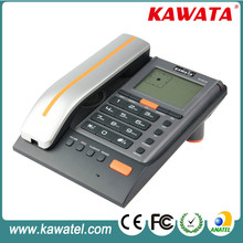 big button corded phone 611 for elderly