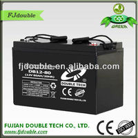 cheap dry cell battery 12v, exide lead acid battery for ups