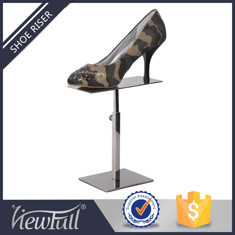 Shop wholesale shoe store display racks