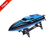 Skytech H100 2.4G RC boat high quality 180 degree flip 20km/h high speed boat