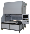 CO2 dynamic laser marking machine high quality cheap price