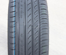 205/55R16 buy cheap wholesale tires car direct from alibaba china tire factory
