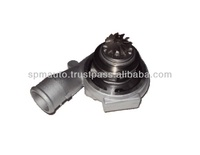 ATY BRAND NEW TURBOCHARGER FOR FORD TRANSIT 120 PS
