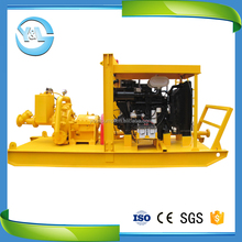 price of suction drilling mud pump for sale