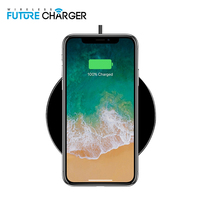 OEM Promotional for samsung wireless charger s8