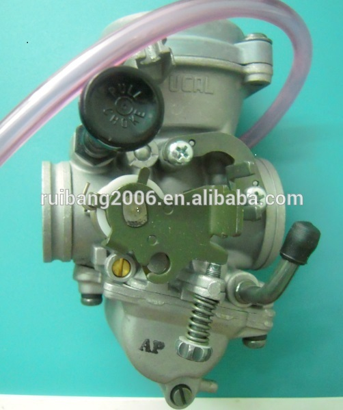 pulsar200 carburetor bajaj pulsar spare parts bajaj spare parts Pulsar Carburetor Motorcycle Parts