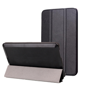 case cover for amazon kindle fire hd6