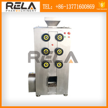 Professional sesame powder crusher for food/pharmaceutical/chemical industry