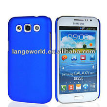 C&T mobile phone protective cases for samsung galaxy w