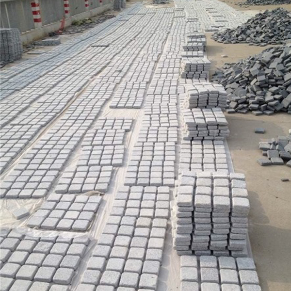 Cheapest Place To Buy Granite : Paving Stone/china Granite Pavers - Buy Granite Paving Stone,Cheap ...