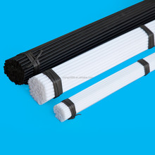 hot sale polyoxyl methylen sheet high quality pom sheet and rod Polyacetal pom