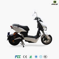 2018 cheap price high speed vespa electric motorcycle