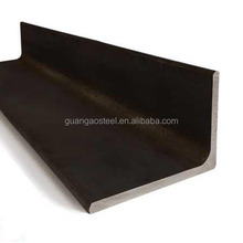 High quality angle metal bar /manufacturer price
