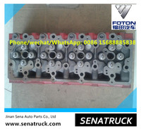 ISF3.8 cylinder head assembly 5258274/5258275/5258276