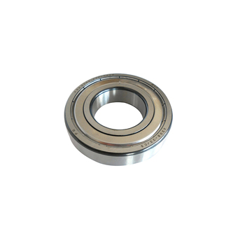 miniature bearing large in stock