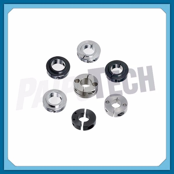 Custom Hardware CNC Machining Metal Processing for Automation Equipment
