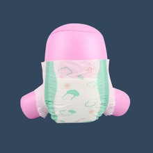 All sizes available soft baby diaper wholesale