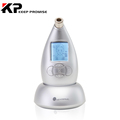 professional diamond microdermabrasion machine at home