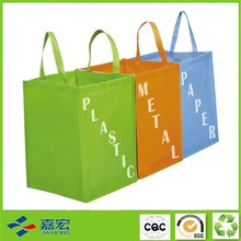 Cheap,Cheaper,Cheapest price in non woven bags, and other promotion bags,shopping bags.