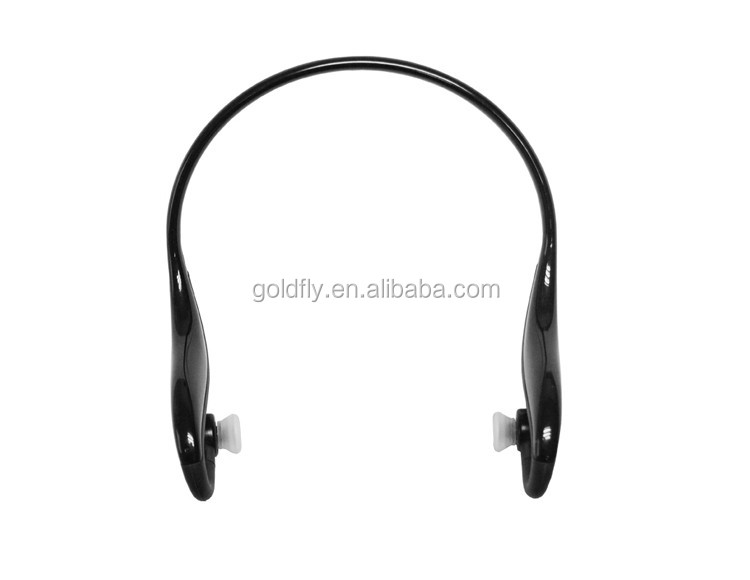 Sport Fashion Neckband Wireless Bluetooth Headset M56