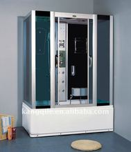 Shower Booth MBL-8501