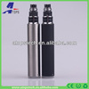 Atops newest released big capacity ecig variable voltage battery TF-1 2000mah ecig battery