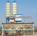 Concrete Batching Plant HZS50 From China Dongfeng for Sale,Concrete Batching Plant Price