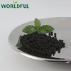 Hot Sale Humic Acid Granule 50% - 60% Humic Acids Organic Fertilizer Humus Acid