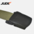 1.5 Inch Army Green Casual Military Grade Polymer Buckle Nylon Belt