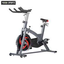 2017 cheap commercial fitness machines/ strength gym equipment/lose weight machine