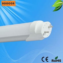 Factory price indoor LED Lighting SMD2835 10w t8 led fluorescent tubes