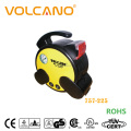 high pressure mini electric air compressor pump